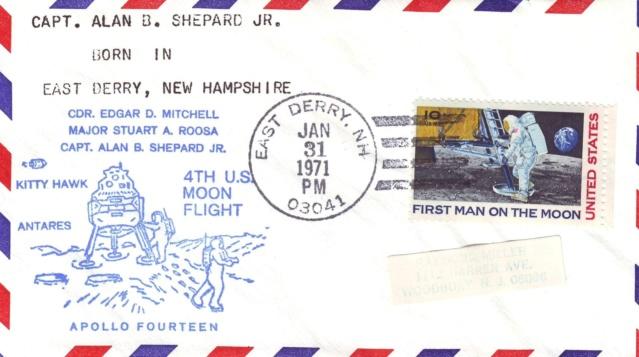 Un Jour - Un Objet Spatial - Page 14 1971_010