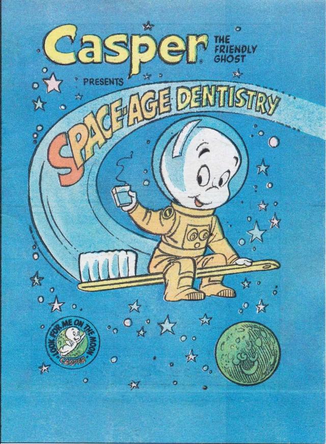 Un Jour - Un Objet Spatial - Page 12 1972_a10