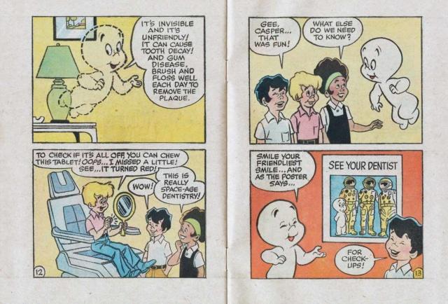 Un Jour - Un Objet Spatial - Page 12 1972_a11