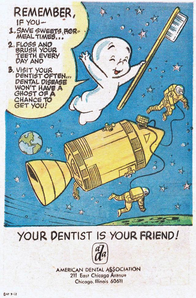 Un Jour - Un Objet Spatial - Page 12 1972_a13