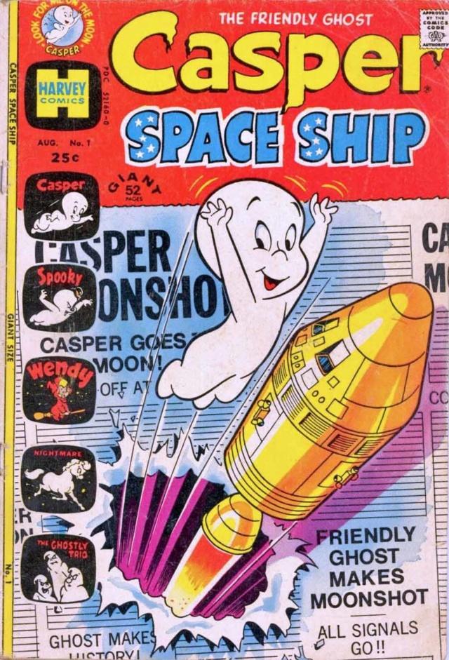 Un Jour - Un Objet Spatial - Page 12 1972_c10