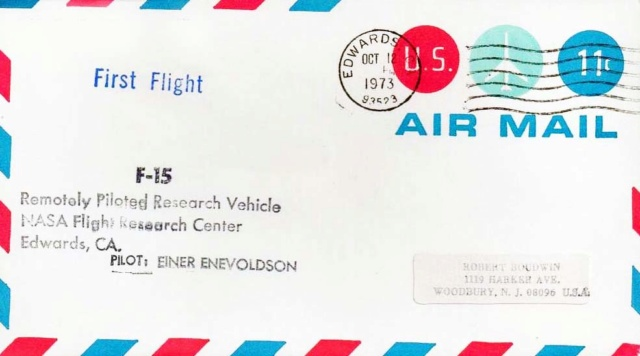 [Astrophilatélie] Le programme F-15 RPRV  (1973-1981) 1973_112