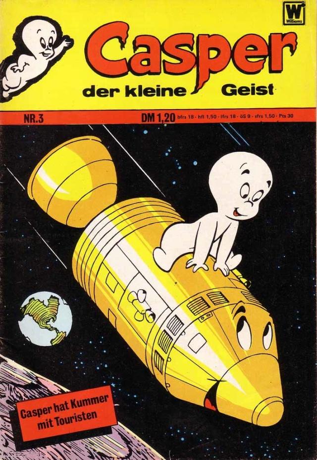 Un Jour - Un Objet Spatial - Page 12 1973_c10