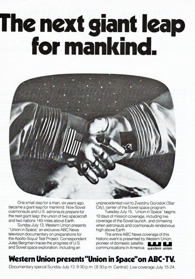 Un Jour - Un Objet Spatial - Page 5 1975_a10