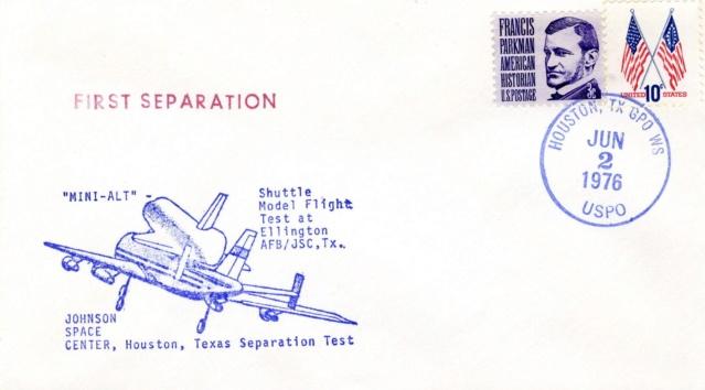Un Jour - Un Objet Spatial - Page 7 1976_012