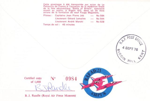 Un Jour - Un Objet Spatial - Page 13 1976_016