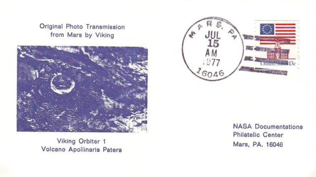 Un Jour - Un Objet Spatial - Page 13 1977_010