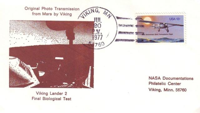Un Jour - Un Objet Spatial - Page 13 1977_011