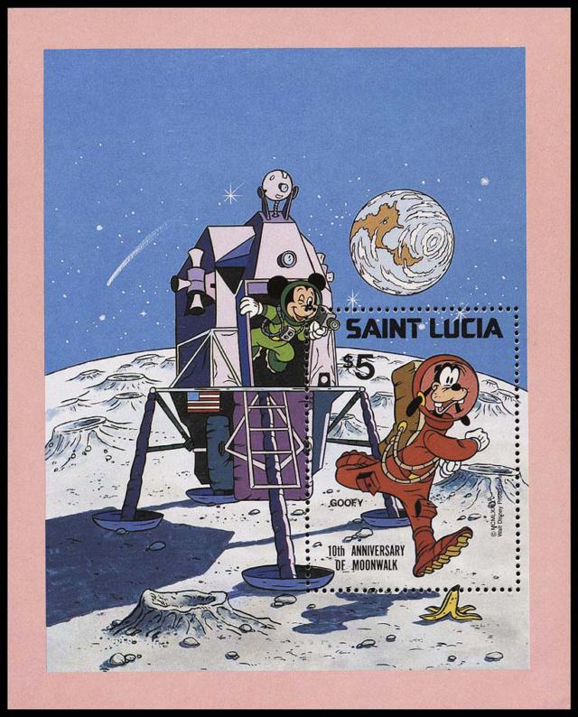 Un Jour - Un Objet Spatial - Page 14 1979_d19
