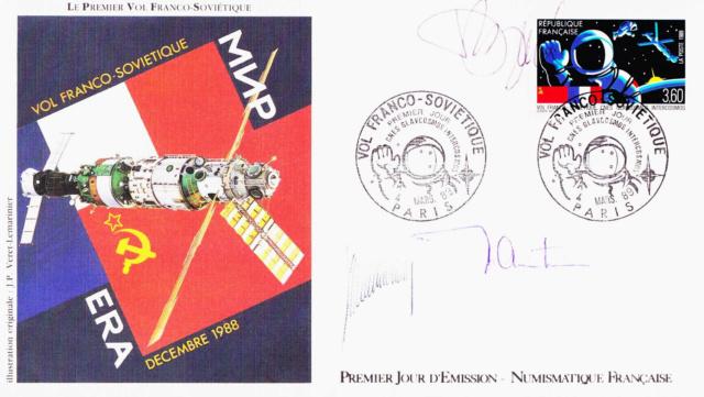 Un Jour - Un Objet Spatial - Page 12 1989_010