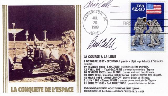 Un Jour - Un Objet Spatial - Page 13 1989_014