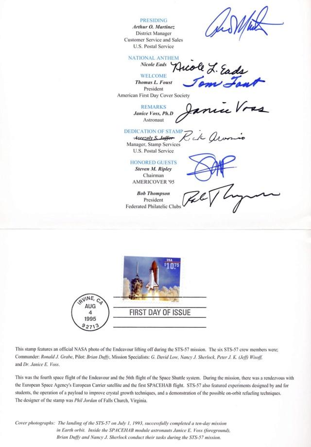 Un Jour - Un Objet Spatial - Page 9 1995_010