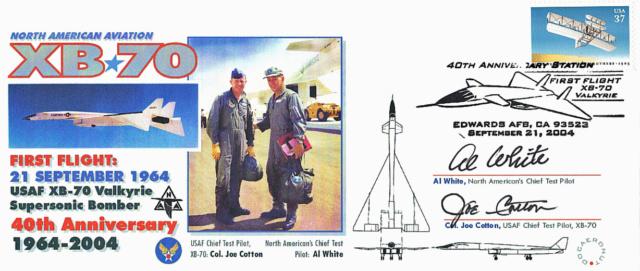 Un Jour - Un Objet Spatial - Page 8 2004_010