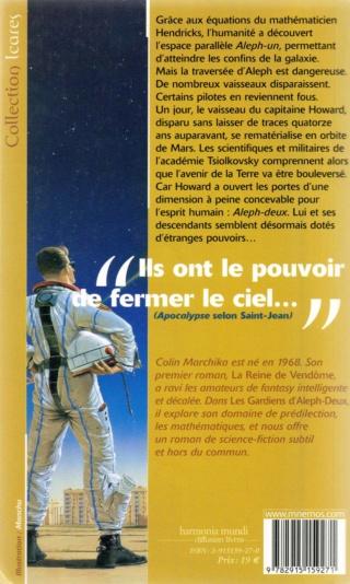 Un Jour - Un Objet Spatial - Page 3 2004_l12