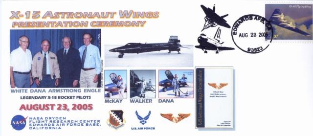 [SpaceShipTwo] 4ème vol motorisé - Et premier vol spatial peut-être pour aujourd'hui ??? 13 décembre 2018 2005_010
