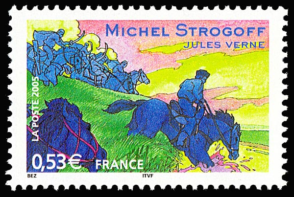 Hommage à l'artiste Michel Bez (1951 - 2018) 2005_019