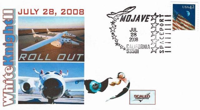 Un Jour - Un Objet Spatial - Page 10 2008_012