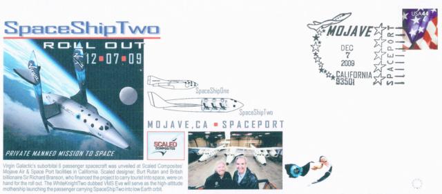 Un Jour - Un Objet Spatial - Page 10 2009_111