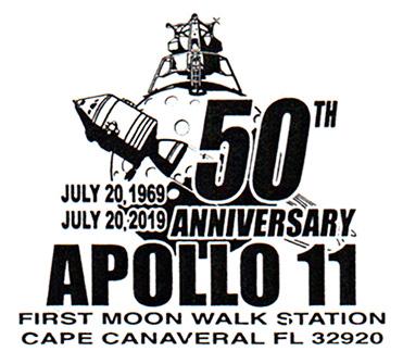 [Philatélie 50 ans Apollo 11] Les cachets commémoratifs US 2019_055