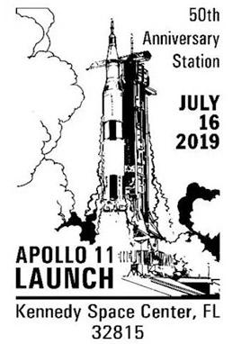 [Philatélie 50 ans Apollo 11] Les cachets commémoratifs US 2019_057