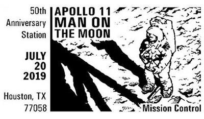 [Philatélie 50 ans Apollo 11] Les cachets commémoratifs US 2019_058