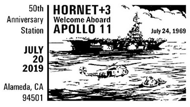 [Philatélie 50 ans Apollo 11] Les cachets commémoratifs US 2019_059