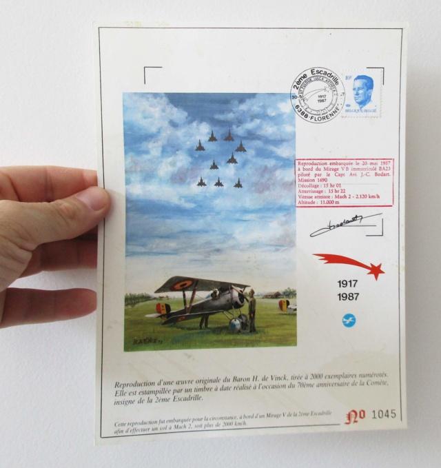 Un Jour - Un Objet Spatial - Page 4 Aaa_j165