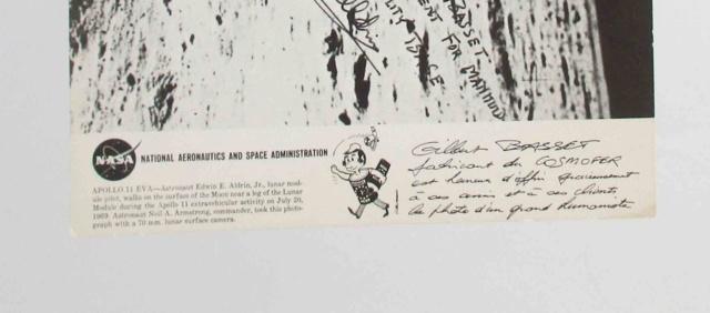 Un Jour - Un Objet Spatial - Page 6 Aaa_j257