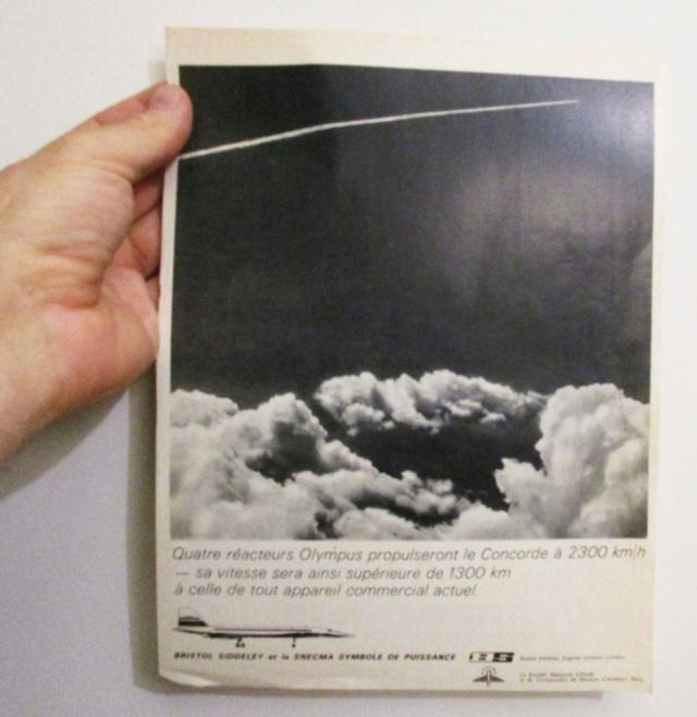 Un Jour - Un Objet Spatial - Page 6 Aaa_j276