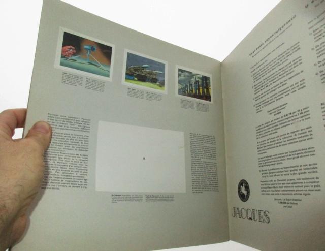 Un Jour - Un Objet Spatial - Page 6 Aaa_j294