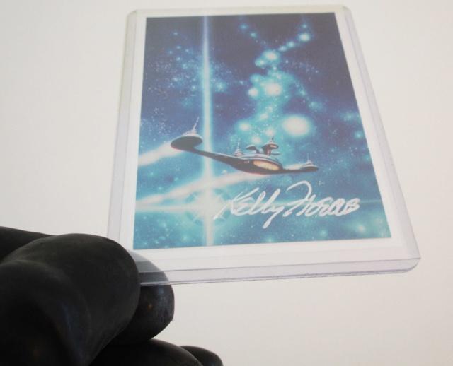 Un Jour - Un Objet Spatial - Page 6 Aaa_j296