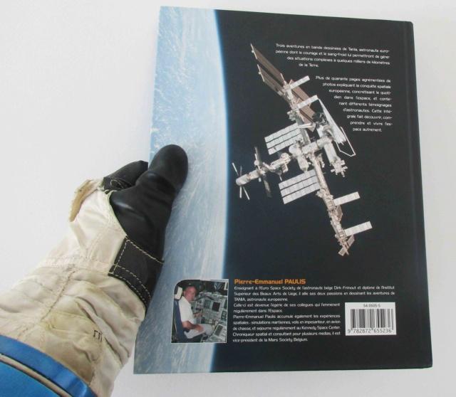 Un Jour - Un Objet Spatial - Page 10 Aaa_j359
