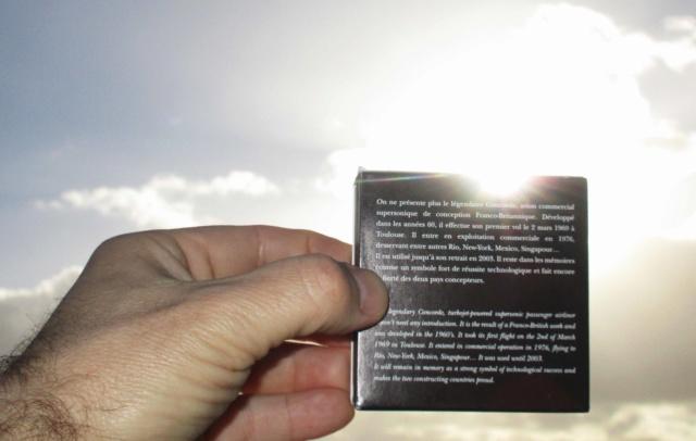 Un Jour - Un Objet Spatial - Page 12 Aaa_j418