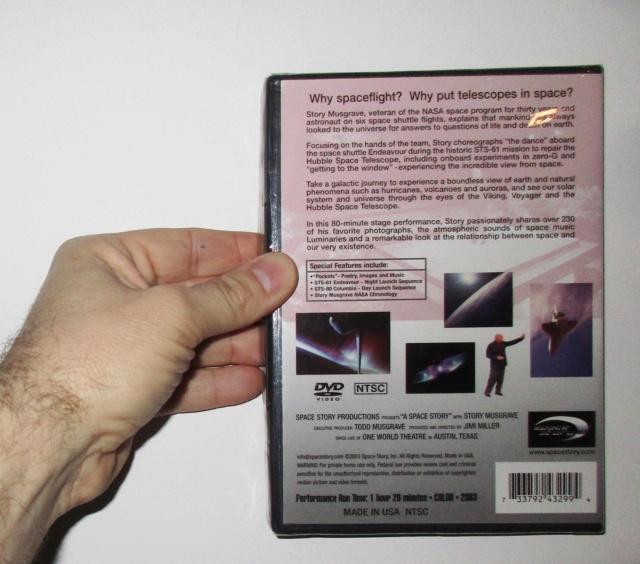 Un Jour - Un Objet Spatial - Page 12 Aaa_j427