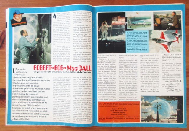 Un Jour - Un Objet Spatial - Page 12 Aaa_j439