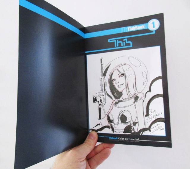 Un Jour - Un Objet Spatial - Page 14 Aaa_j501
