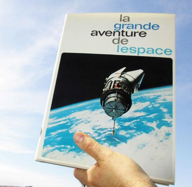 Un Jour - Un Objet Spatial - Page 14 Aaa_j538