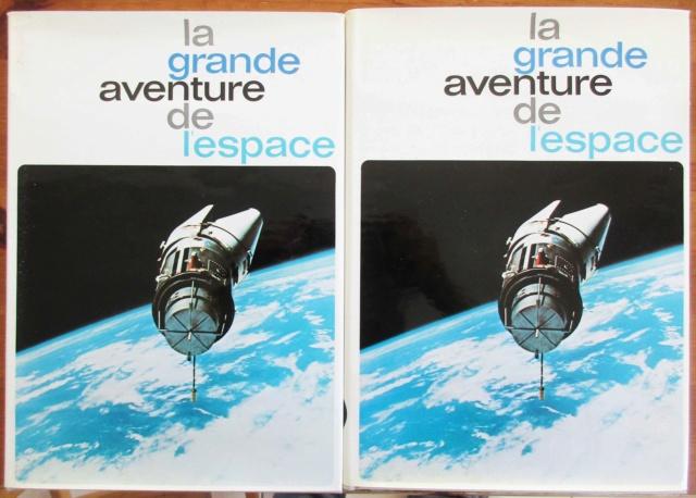 Un Jour - Un Objet Spatial - Page 14 Aaa_j539