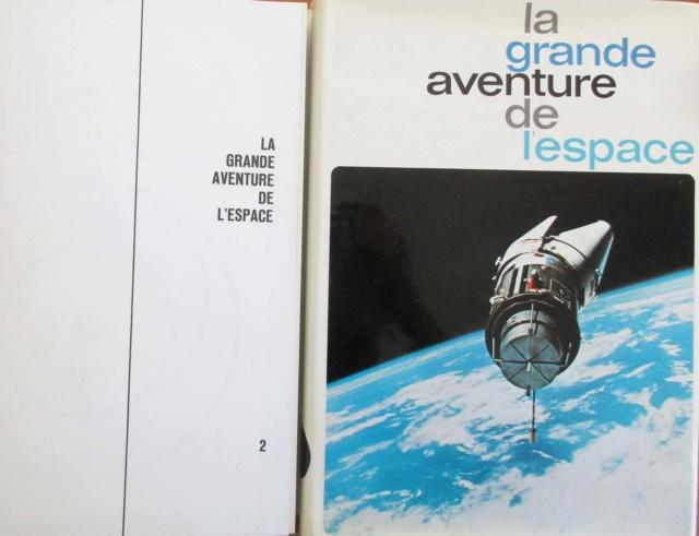 Un Jour - Un Objet Spatial - Page 14 Aaa_j541