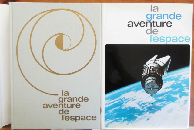 Un Jour - Un Objet Spatial - Page 14 Aaa_j543