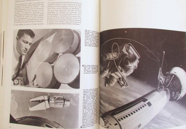 Un Jour - Un Objet Spatial - Page 14 Aaa_j551