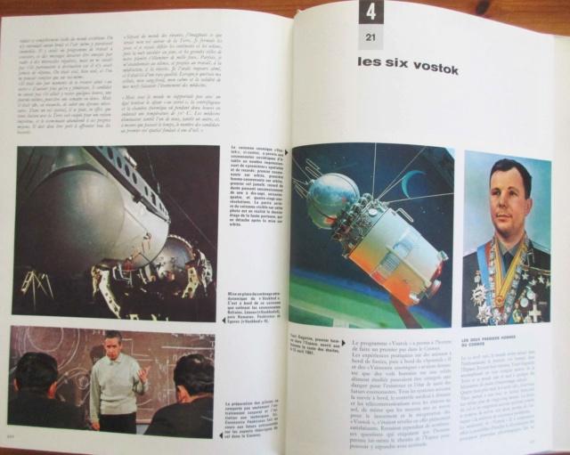 Un Jour - Un Objet Spatial - Page 14 Aaa_j552