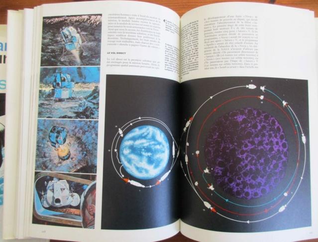 Un Jour - Un Objet Spatial - Page 14 Aaa_j555