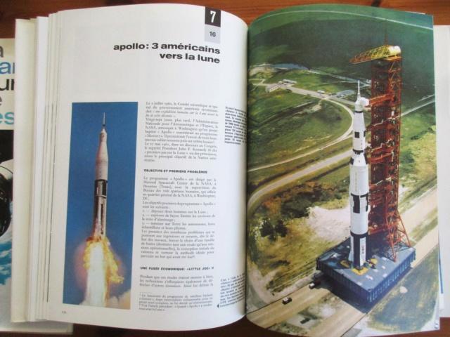 Un Jour - Un Objet Spatial - Page 14 Aaa_j556