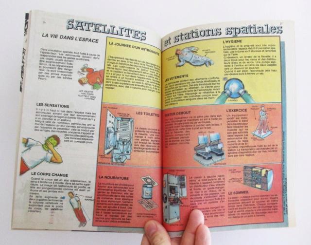 Un Jour - Un Objet Spatial - Page 14 Aaa_j565