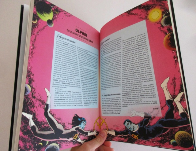 Un Jour - Un Objet Spatial - Page 14 Aaa_j569