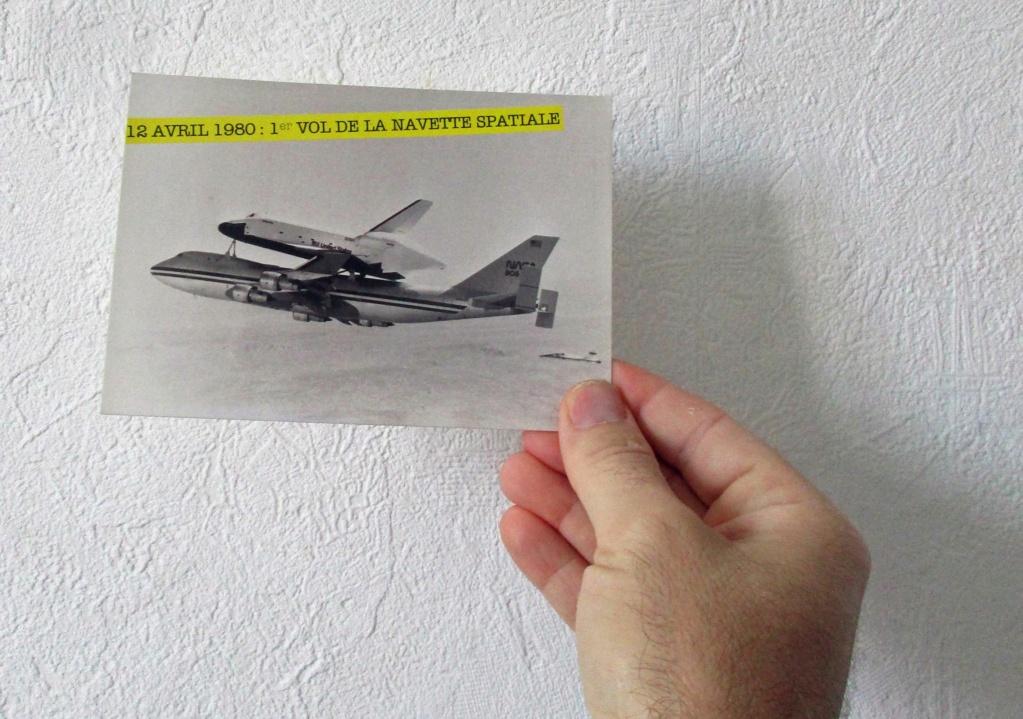 Un Jour - Un Objet Spatial - Page 16 Aaa_j598