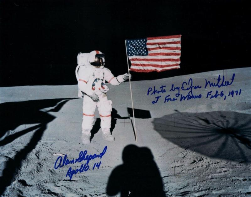 Un Jour - Un Objet Spatial - Page 16 Apollo10