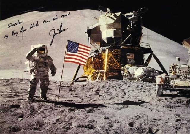 Un Jour - Un Objet Spatial - Page 4 Apollo23