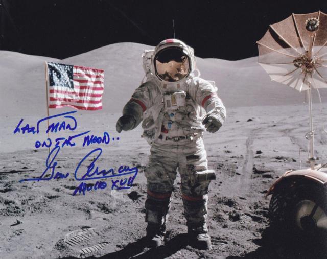 Un Jour - Un Objet Spatial - Page 5 Apollo24